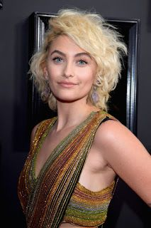 A Borboleta Moderna: As Jóias dos Grammys 2017