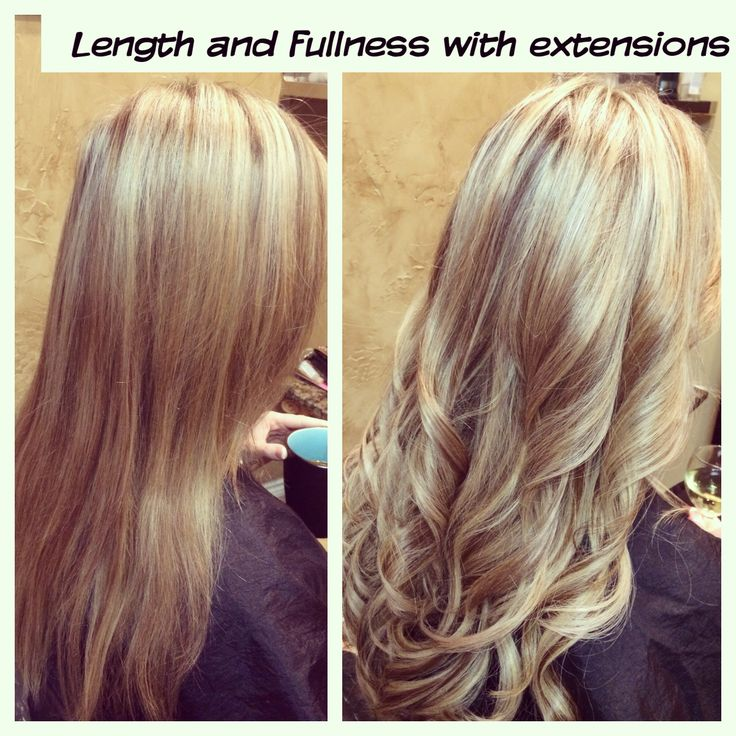 Best Hair Extensions Dallas Image Collections Hair Extensions For