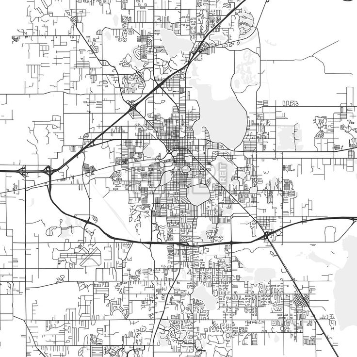 Best 25 florida city map ideas on pinterest texas map with best 25 florida city map ideas on pinterest texas map with cities art colleges in california and texas city map publicscrutiny Choice Image