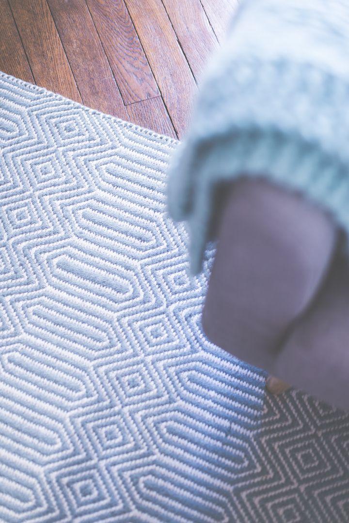 56 besten Moderne Teppiche Bilder auf Pinterest | Moderne teppiche ...