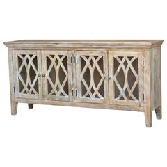mediterranean buffets and sideboards by Masins Furniture - kitchen