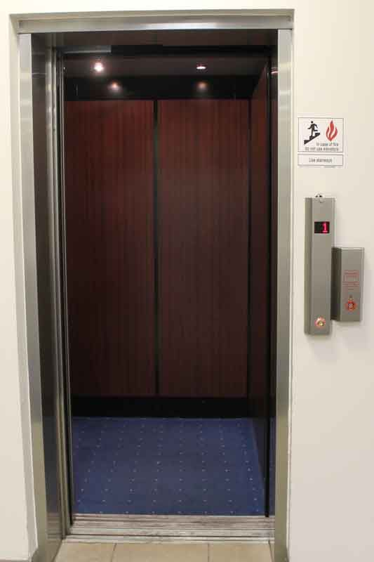 17 best images about accessible ramps on pinterest for Indoor elevator