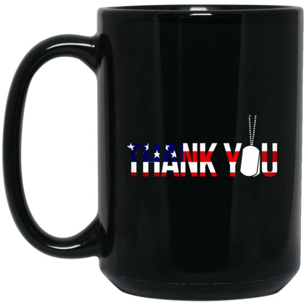 DD 214 Mug Soldier Army Memorial Day Thank You Coffee Mug Tea Mug DD 214 Mug Soldier Army Memorial Day Thank You Coffee Mug Tea Mug Perfect Quality for Amazing