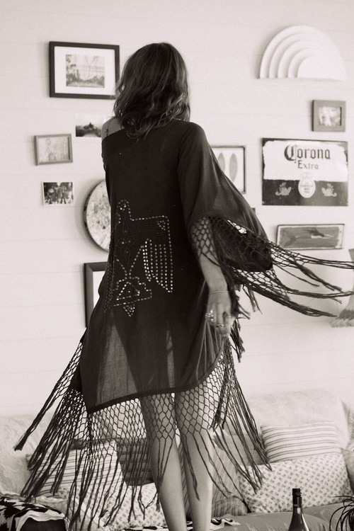Inspiring Boho Style Home Decor Ideas 25: 110 Best Images About Playboy Hippie On Pinterest