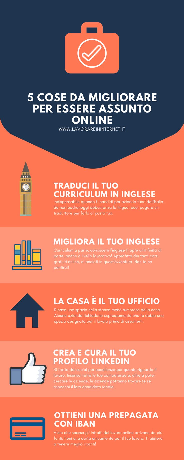 249 Best Cucito Images On Pinterest