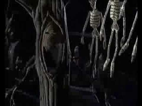 ver halloweentown que familia la mia