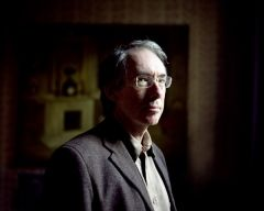 Perhaps the greatest reading pleasure has an element of self-annihilation. To be so engrossed that you barely know you exist.  Ian McEwan