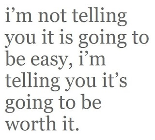 ~: Sayings, Life, Inspiration, Quotes, Truth, Worthit, Worth It