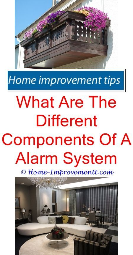 Home Security Diy System Reviews Order Of Renovating A House Depot Adirondack Chairs Crossfit Gym Pest Control 94377 B