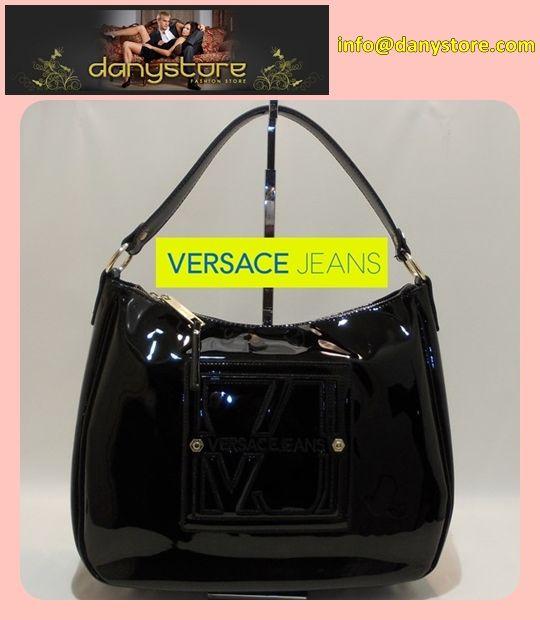 www.danystore.com versace jeans