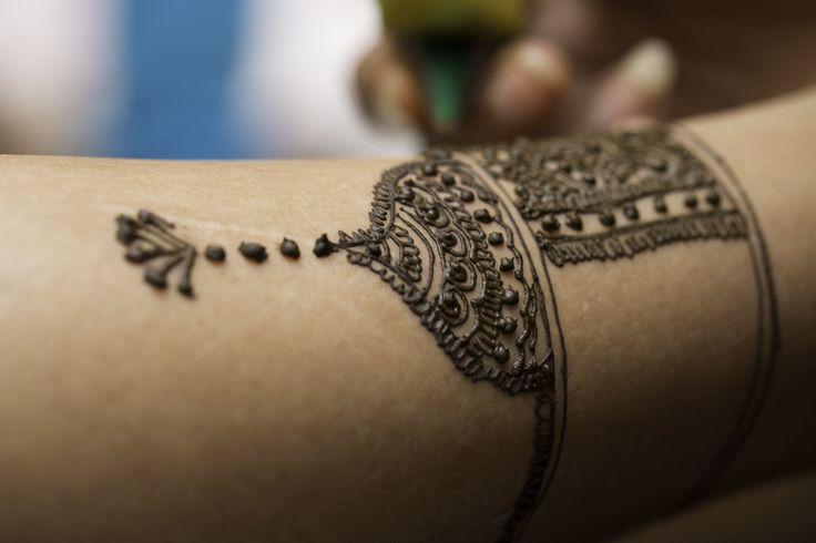 Bridal Mehndi In Chennai : Best images about wedding mehndi on pinterest photos
