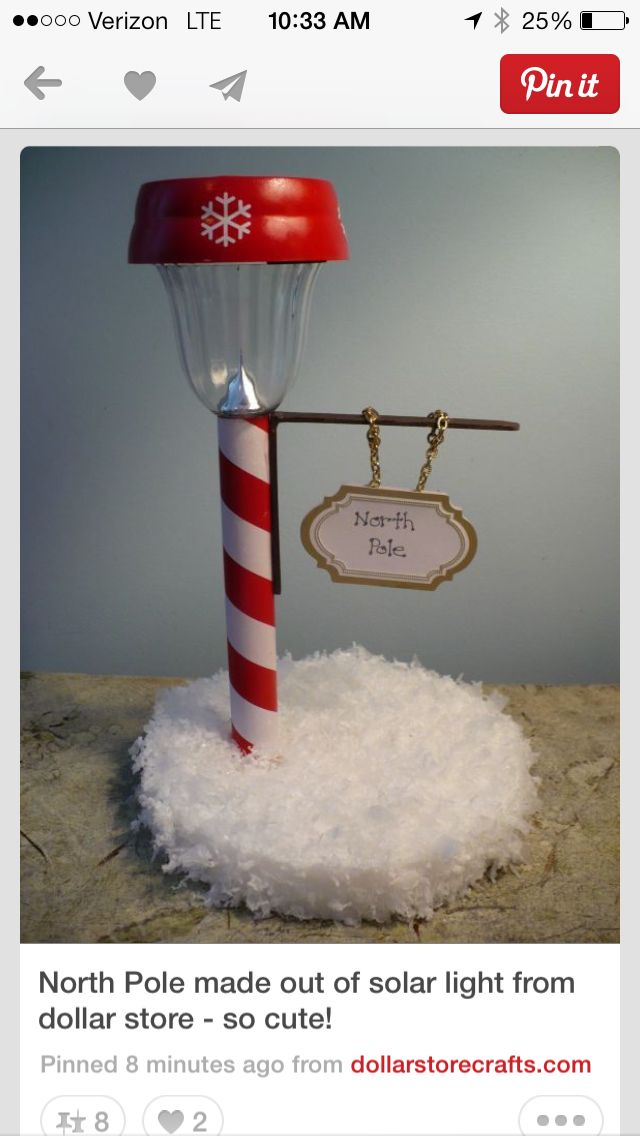 11 Christmas Crafts That You Can Do!                                                                                                                                                                                 More