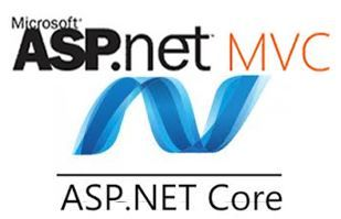 #ASP.net MVC vs ASP.net Core #more convenient approach to coding #Stability & reliability #framework's flexibility #popular but also is an active budding platform with an ecosystem that has several packages #http://www.anarsolutions.com/asp-net-mvc-vs-asp-net-core