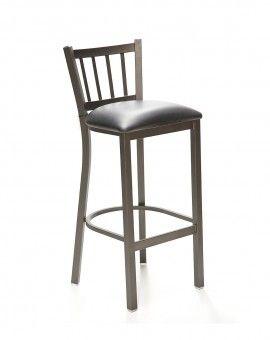 churchhill-1250-bar-stool