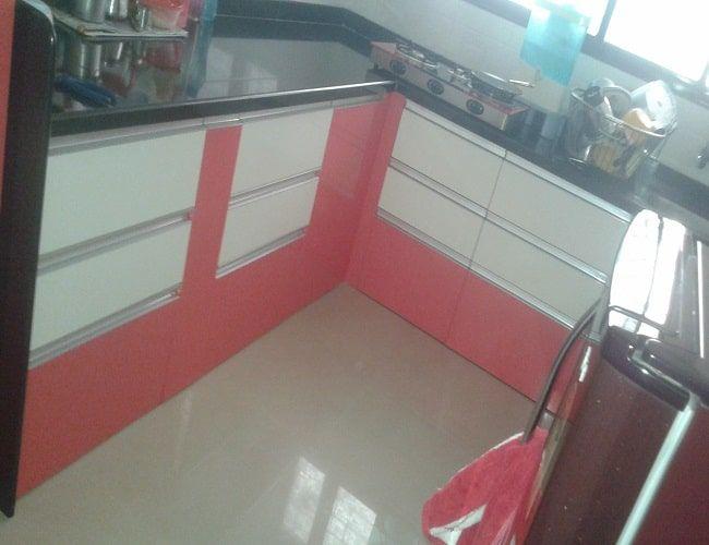 Best Modular Kitchen Dealer Interior Designer For Kitchen In Pune In 2020 Master Bedroom Interior Design Interior Design Institute Minimal Interior Design