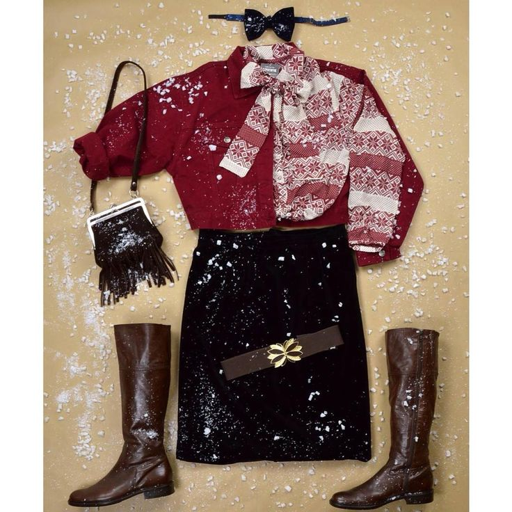 Check out our vintage giftguide on the blog: https://szputnyikshop.hu/blogs/szputnyik-shop/ajandekozz-fenntarthato-divatot-a-szputnyikbol ❄️ vintage christmas szputnyikshop look nordic