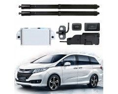 Intelligent Auto Electric Tail Gate Lift for HONDA ODYSSEY 2015+