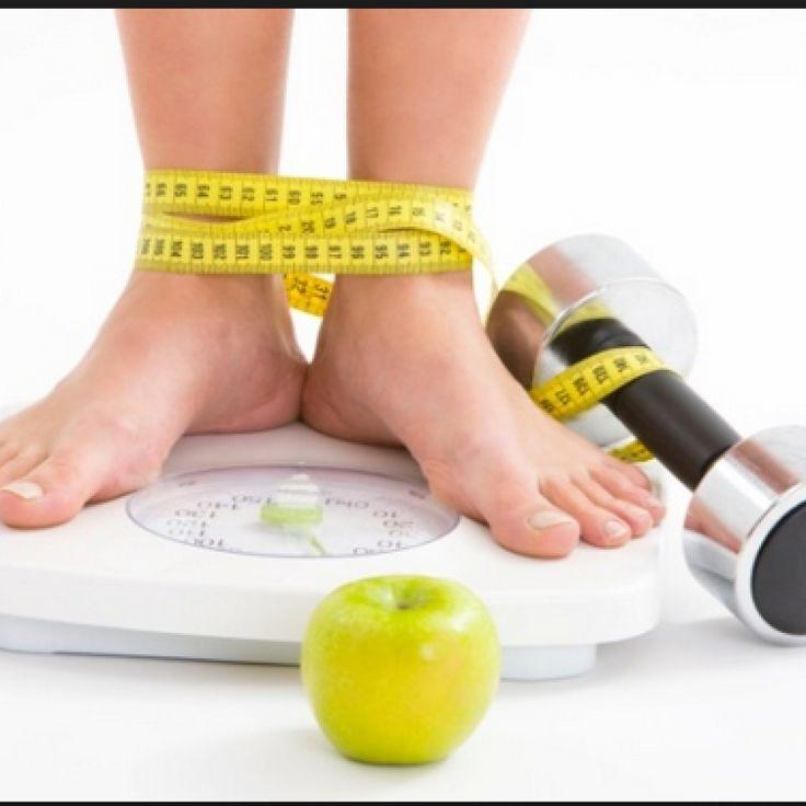 Makanan Diet – Hilang 10kg Dalam Masa Hanya 15 Hari