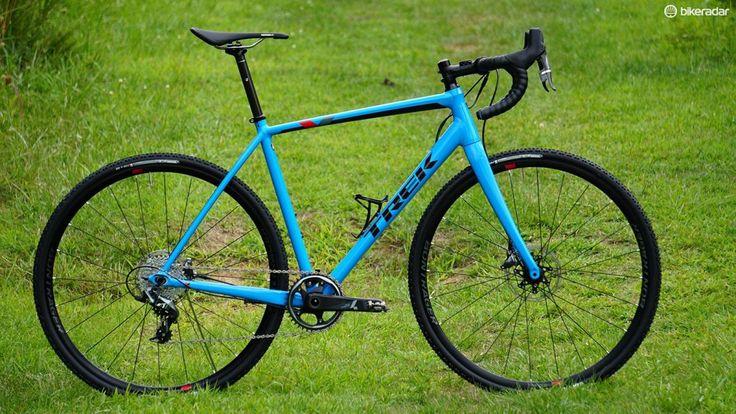 Cyclocross Bikes for you https://www.4ucycling.com/ #CyclocrossBikes #cyclingwear #cyclingjacket #cyclingshorts #bicycle #cyclingtour #cyclingphotos #triathlon #bikecycles  #cyclingkit #cyclingpics #cycle #cycling_hobby #cyclinglife #cyclist  #cyclinggirl #roadbike #ciclismo #cyclisme #bikecyle #cyclingcap