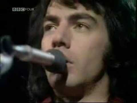1000+ images about Neil Diamond on Pinterest | The jazz ...