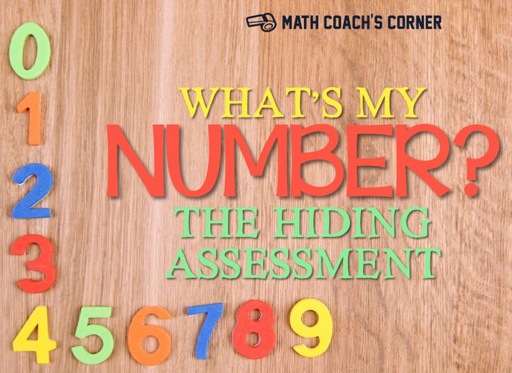 """In her book How Children Learn Number Concepts, Kathy Richardson devotes an entire chapter to composing and decomposing numbers. It may surprise you that the title of the chapter is Understanding Addition and Subtraction: Parts of Numbers. This quote sums it up beautifully: """"If basic facts are to be foundational, they must be based …"""