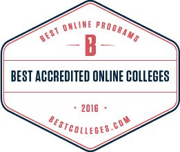 Explore 2016's 50 best online colleges in the U.S. Learn more about program offerings for top online schools and compare tuition costs.