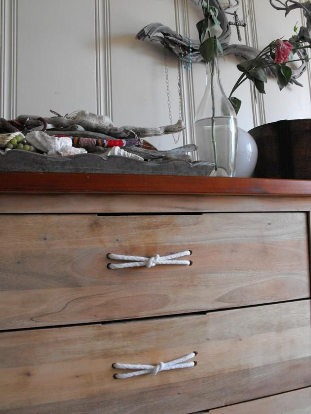 bedroom furniture pulls. best 25 nautical drawer pulls ideas on pinterest knobs furniture and ikea kitchens bedroom t