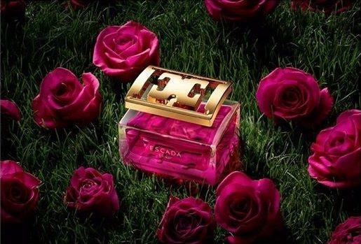 Especially Escada Elixir http://www.perfumesclub.com/blog/especially-escada-elixir-la-version-mas-intensa-de-la-fragancia-de-escada-ya-en-perfumes-club/