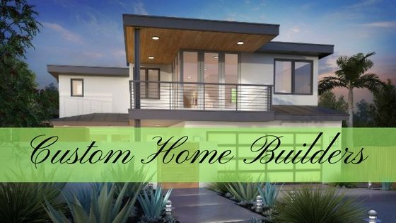 Preserving Wall Surfaces Include Rate Of Interest To Landscape Custom Home Builders Design Within Me Home Builders Melbourne Custom Home Builders Home Builders