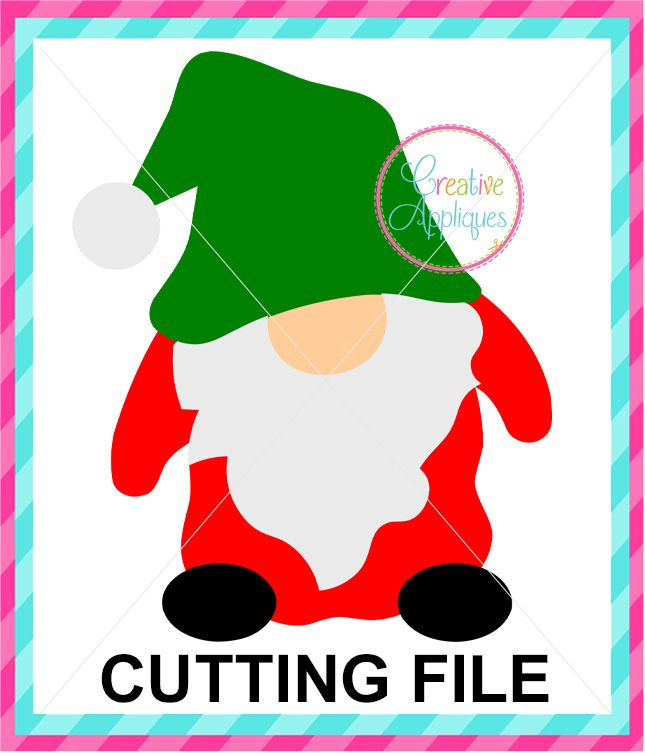 Pin On Christmas Svg Cutting Files