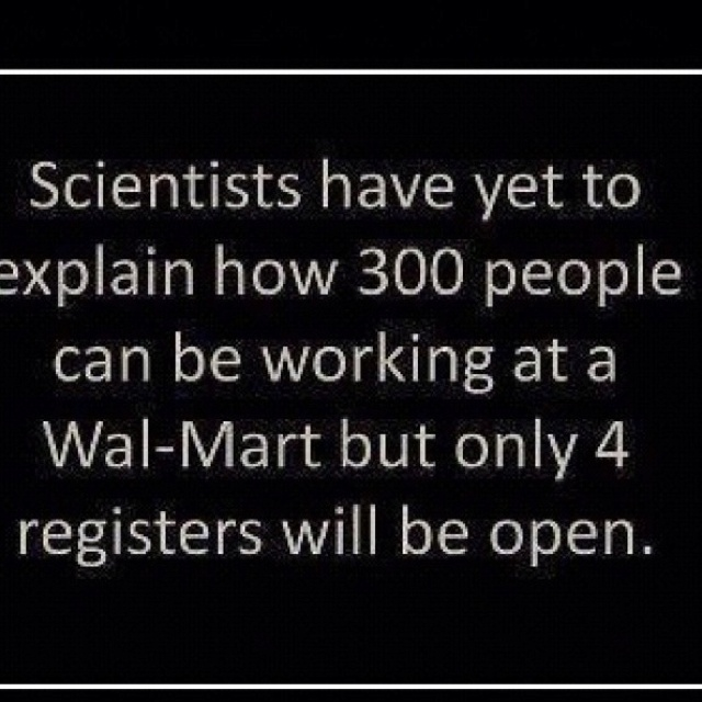 will walmart be open memorial day