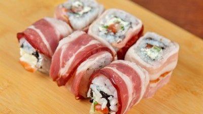 sushi   Search Results   Retete culinare - Romanesti si din Bucataria internationala