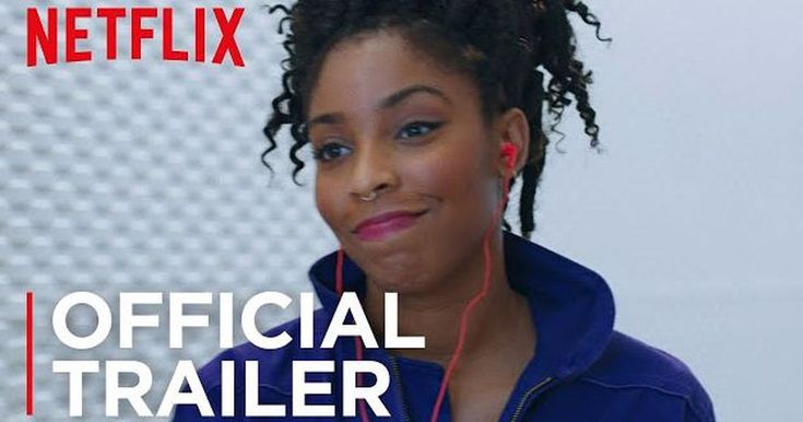 Jessica Williams is all charm in 'The Incredible Jessica James' trailer