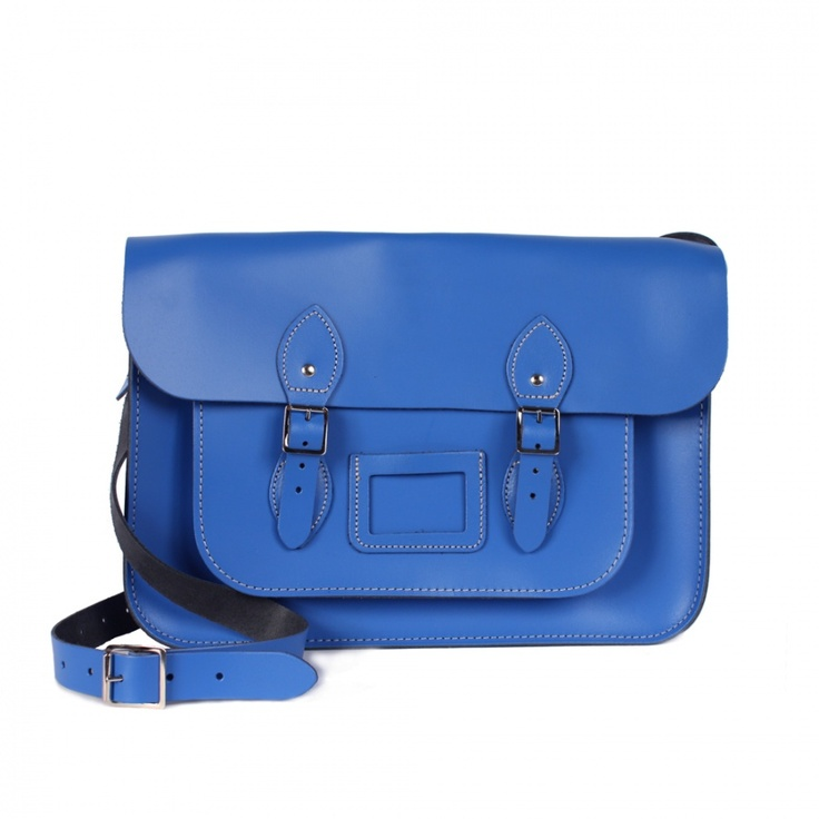 Is Tardis Painted Oxford Blue