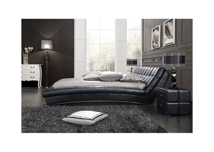 25 melhores ideias de sommier 160x200 no pinterest lit. Black Bedroom Furniture Sets. Home Design Ideas