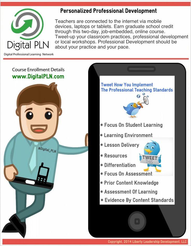 12 best Professional Development images on Pinterest Info - employee development plan