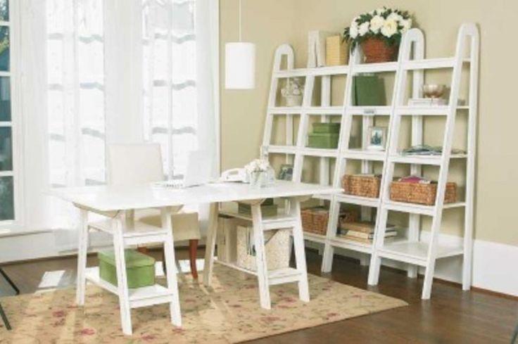 Office Desks Dallas Best Home Furniture Check More At Http Michael Malarkey Xclusive Decoration Pinterest
