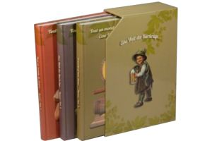 """Ultimate Brewery Stein Reference Book - """"A world of beer steins"""""""