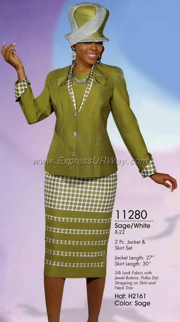 donna vinci spring 2014 | Womens Church Suit by Donna Vinci - 11280 - Spring 2014 - www ...