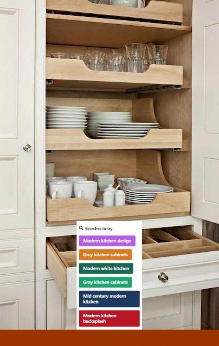 Kitchen Craft Cabinets Cost Kitchencabinets And Whitekitchens