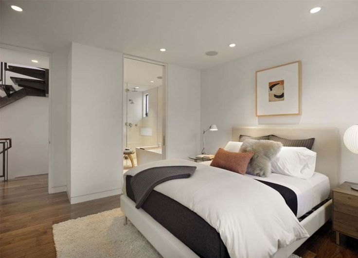 Bedroom Decor Ideas 2015 79 best bedroom images on pinterest | live, bedroom and bedroom ideas
