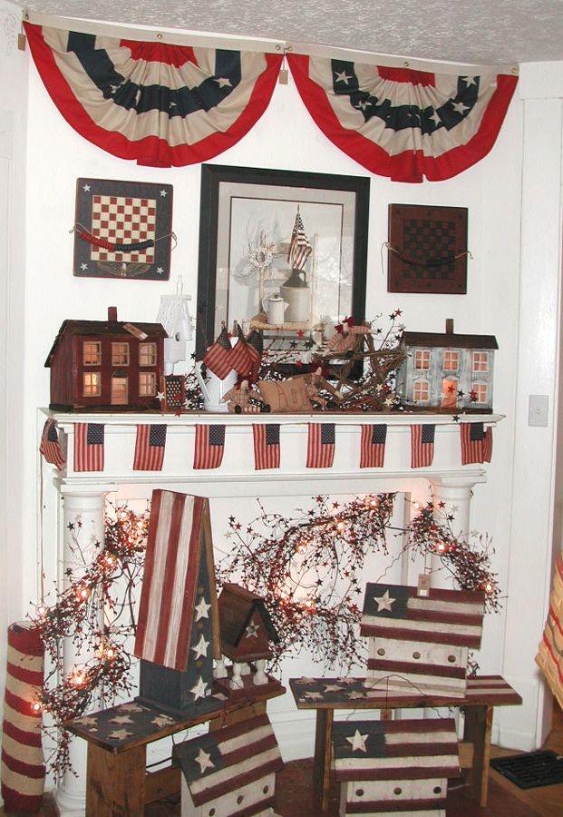 Best 25 americana bedroom ideas on pinterest define for Americana bedroom ideas