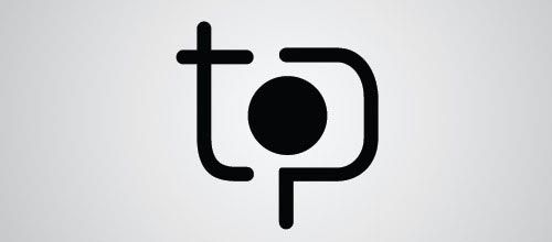 40  Best Camera Logo Desings Inspiration                                                                                                                                                                                 More