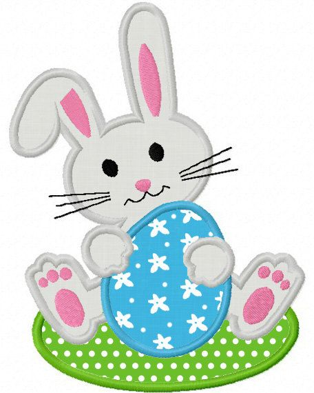 Images about easter embroidery ideas on pinterest