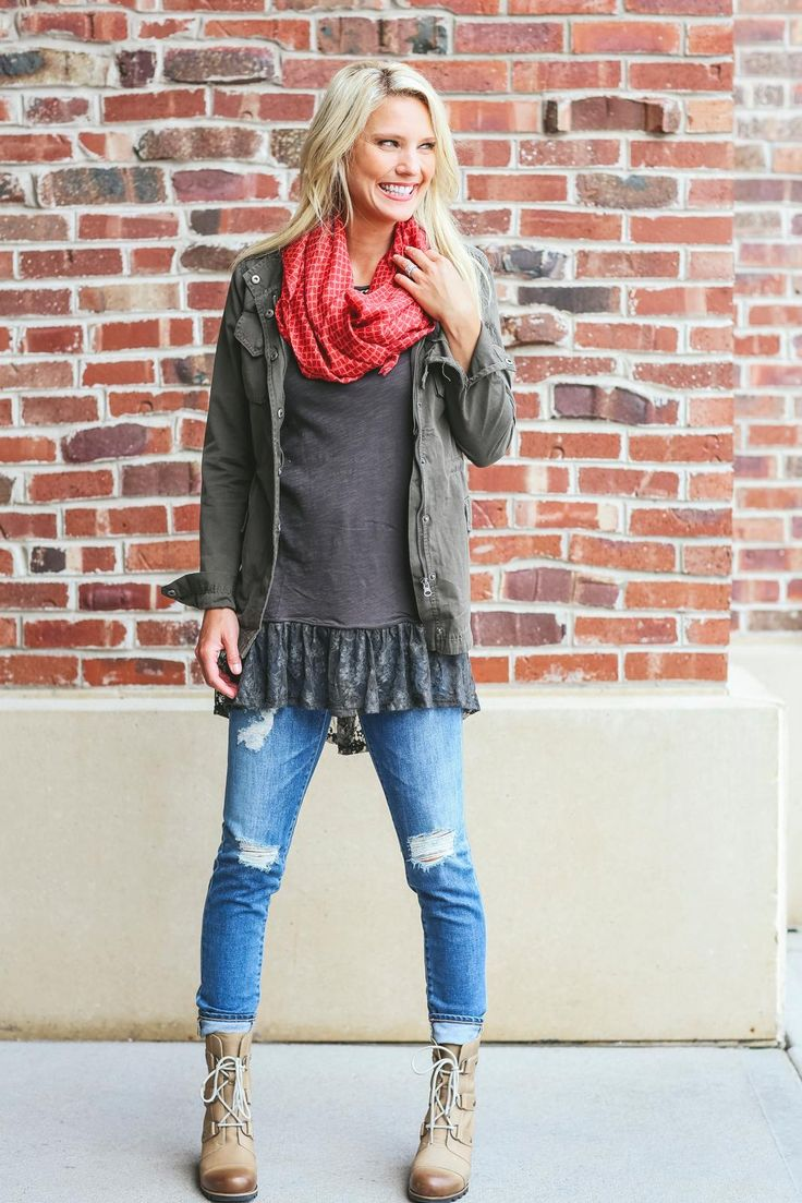 414 best how to wear all the FALL boots images on Pinterest