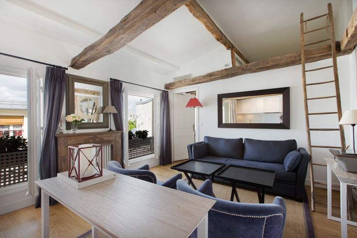 Rue de Varenne, 75007 Paris Apartment for sale