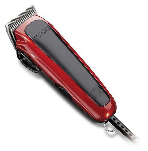 CDN$ 25.99 You Save:CDN$ 60.20 (70%)Andis 75360 Easy Cut - 20 Piece Home Haircutting Kit by Andis, http://www.amazon.ca/dp/B0040KOUI4/ref=cm_sw_r_pi_dp_ZZrVsb0MV8XTP
