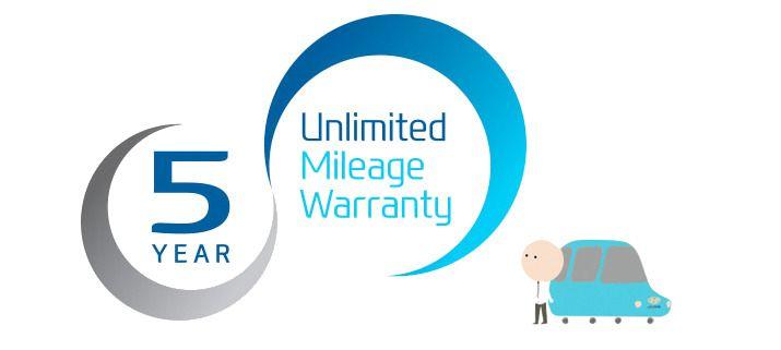 Hyundai 5 Year Triple Care Warranty!  http://allelectricgaragesgroup2013.bulldog.gforcestestlink.co.uk/hyundai/servicing-parts-offers/5-year-triple-care/