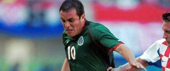 Mexico podrá definir su pasaje a octavos ante Croacia? #mexico #croacia #mundial2014 #mundial #futbol