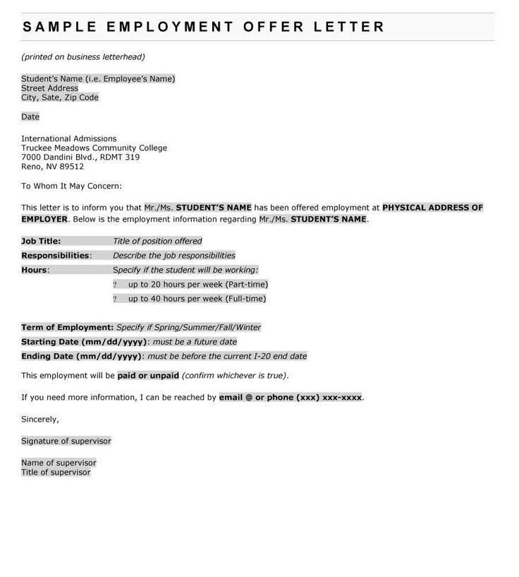 Более 25 лучших идей на тему «Rdv passeport» на Pinterest Список - sample applicant rejection letter
